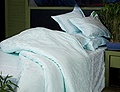 Bamboo fabric bed linen six sets